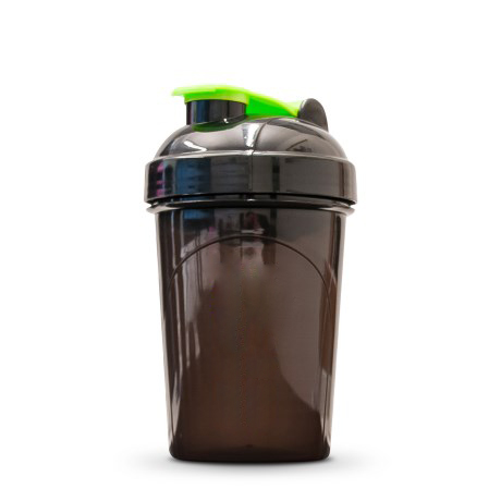 500ml Fasion Protein Shaker Bottle