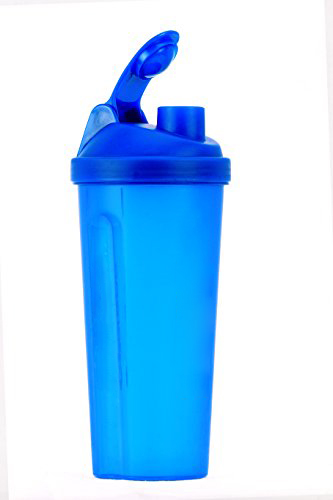 700ml Protein Shaker Bottle Wholesale Factory China